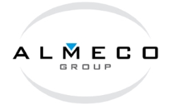 5042-almeco_group_mail.jpg